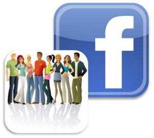 more-facebook-fans1-300x270