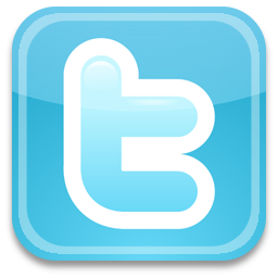 Twitter-256x256_0