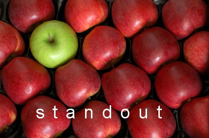 product-standout (1)