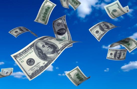 affiliate-commission-revenue