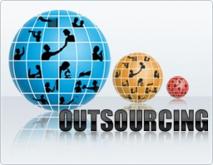 outsourcing-300x233